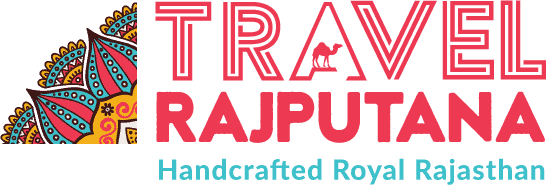 Travel Rajputana