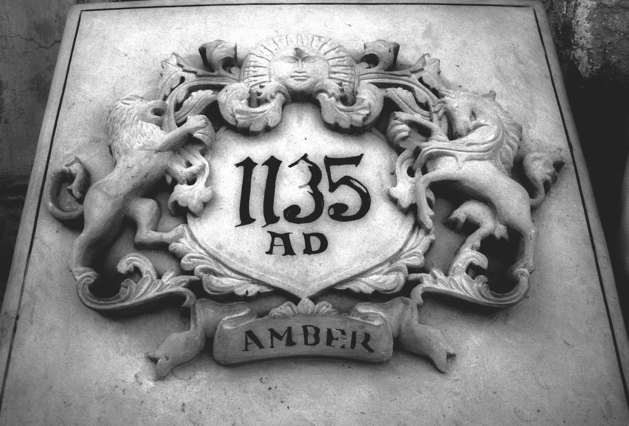 1135 AD