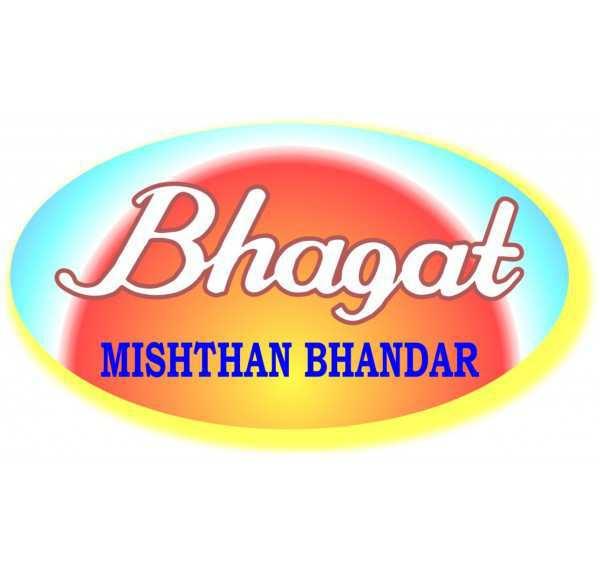 Bhagat Mishthan Bhandhar