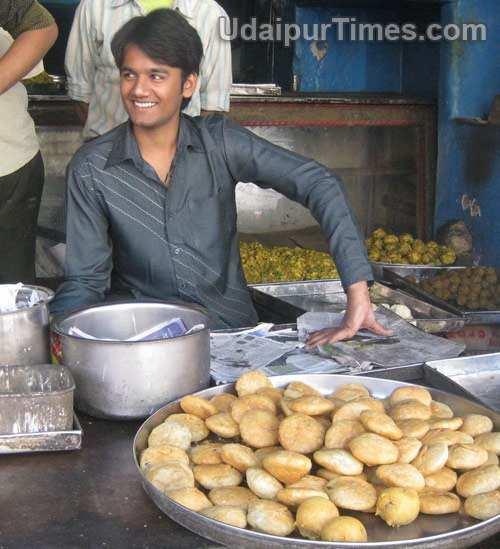 Lala Misthan Bhandar
