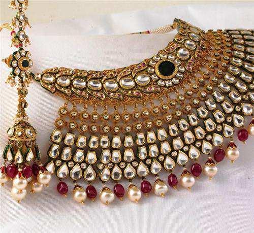 Kalyan Divine Jeweller