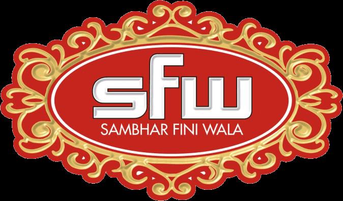 Sambhar Fini Wala