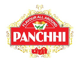 Panchhi Petha